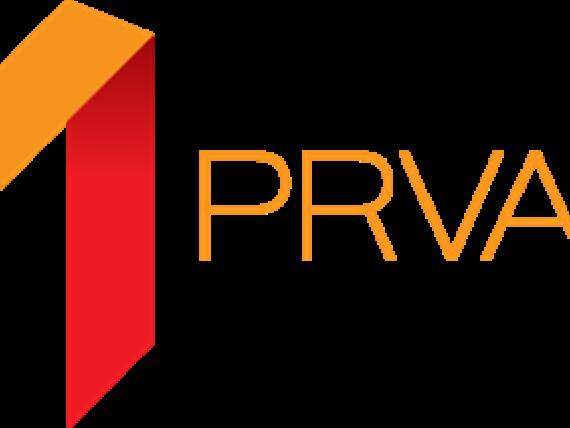 Prva_srpska_televizija_logo