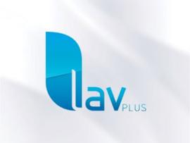 tv-lav