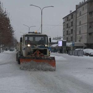 sneg-cacak